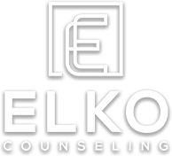 elko counseling